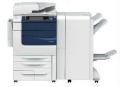 Xerox DocuCentre5580